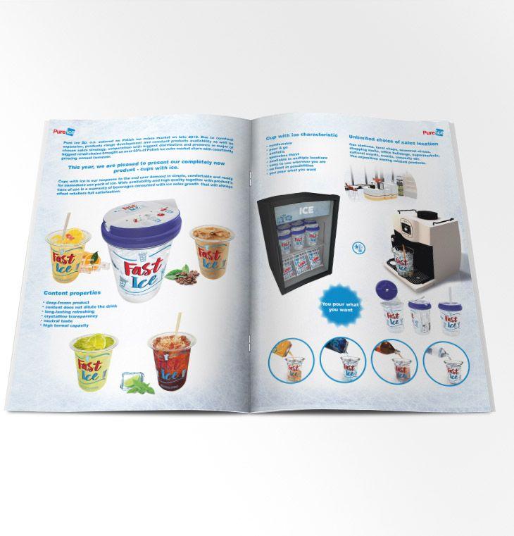 ICE katalogi2