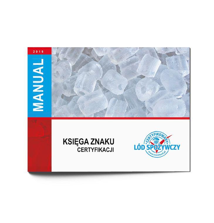 manual ice